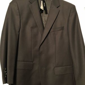 Hugo Boss 38s NET blazer